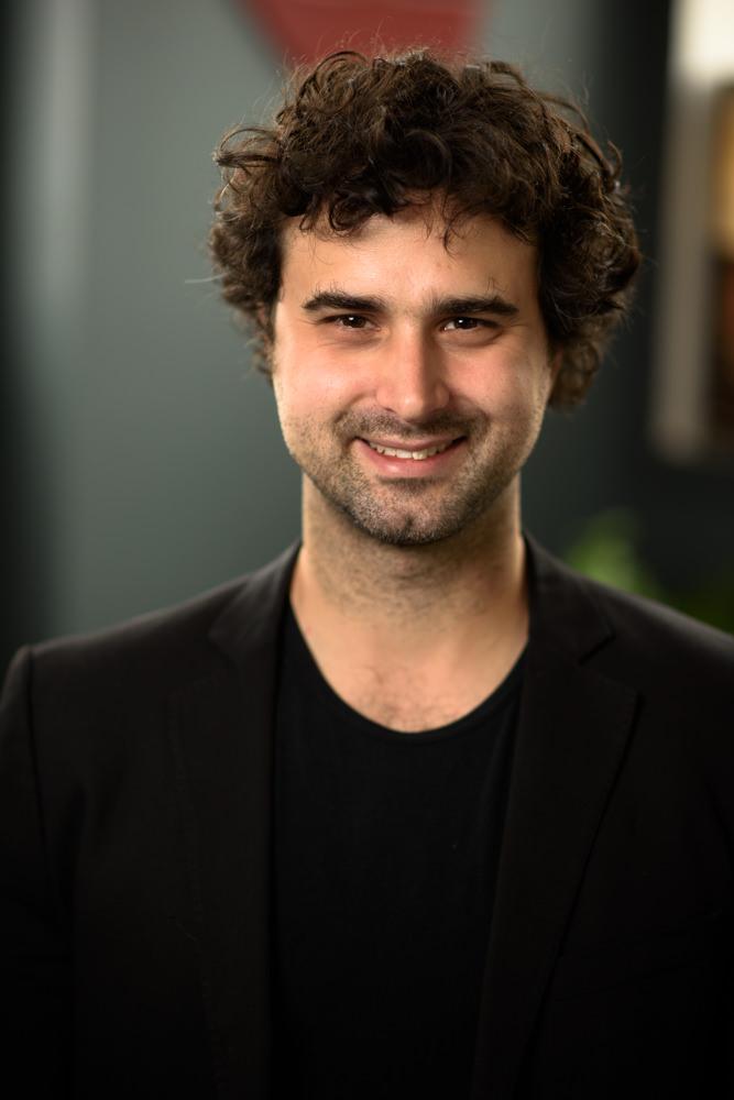 Jakub Dzamba